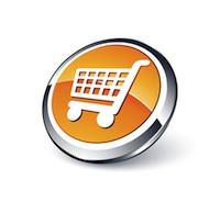 e-commerce200
